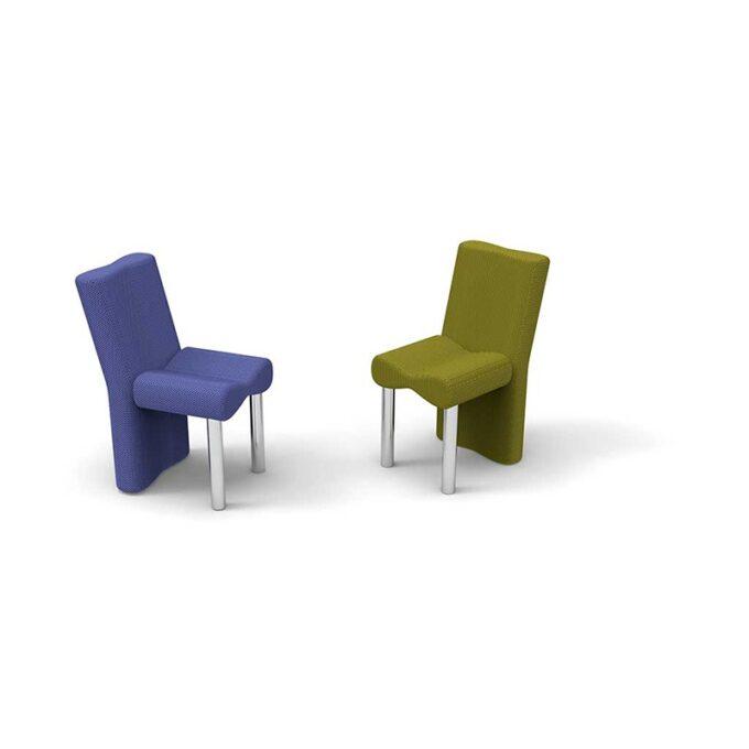 All purpose chair