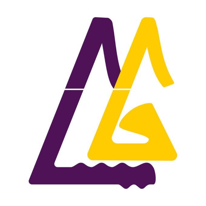 Maysa logo